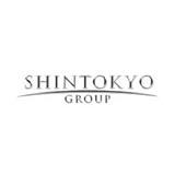 Shintokyo Co logo