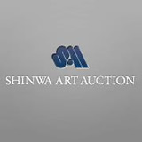 Shinwa Wise Holdings Co logo