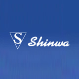 Shinwa Co logo