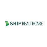 Ship Healthcare Holdings Inc logo