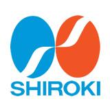 Shiroki logo