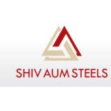 Shiv Aum Steels logo