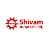 Shivam Autotech logo