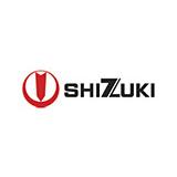 Shizuki Electric Co Inc logo