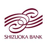Shizuoka Bank logo