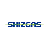 Shizuoka Gas Co logo