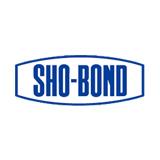 Sho-Bond Holdings Co logo