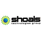 Shoals Technologies Inc logo