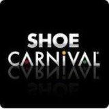 Shoe Carnival Inc logo