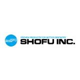 Shofu Inc logo