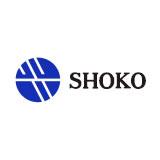 Shoko Co logo