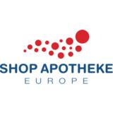 Shop Apotheke Europe NV logo