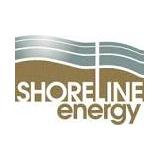 Shoreline Energy logo
