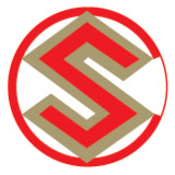 Shougang Concord International Enterprises Co logo