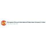 Shoucheng Holdings logo