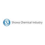 Showa Chemical Industry Co logo