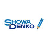 Showa Denko KK logo