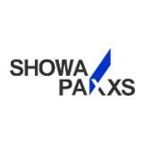 Showa Paxxs logo