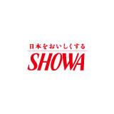 Showa Sangyo Co logo