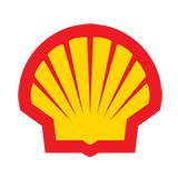 Showa Shell Sekiyu KK logo