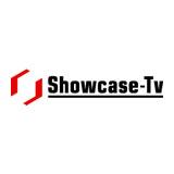 Showcase Inc logo