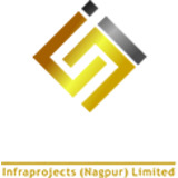 Shradha Infraprojects logo