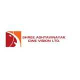 Shree Ashtavinayak Cine Vision logo