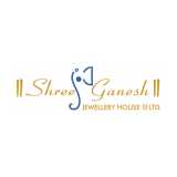 Shree Ganesh Forgings logo
