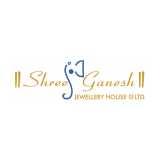 Shree Ganesh Jewellery House (I) logo