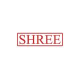 Shree Minerals logo