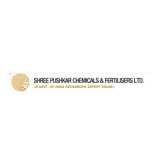 Shree Pushkar Chemicals & Fertilisers logo