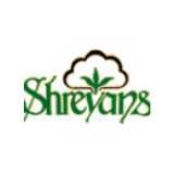 Shree Vindhya Paper Mills logo