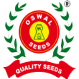 ShreeOswal Seeds And Chemicals logo