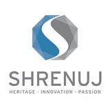 Shrenuj And logo