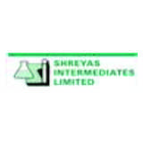 Shreyas Intermediates logo