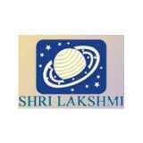 Shri Lakshmi Cotsyn logo