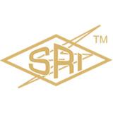Shri Ram Switchgears logo