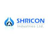 Shricon Industries logo