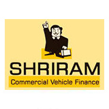 Shriram Transport Finance logo
