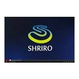 Shriro Holdings logo