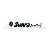 Shukra Jewellery logo