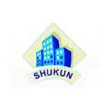 Shukun Construction logo