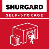 Shurgard Self Storage SA logo