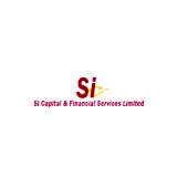 SI Capital And Financial Services logo