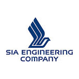 SIA Engineering logo