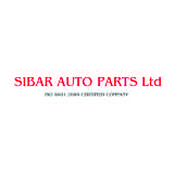 Sibar Media And Entertainment logo