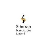 Siburan Resources logo