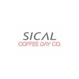 Sical Logistics logo