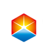 Sichuan Energy Investment Development Co logo