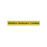 Siddha Ventures logo